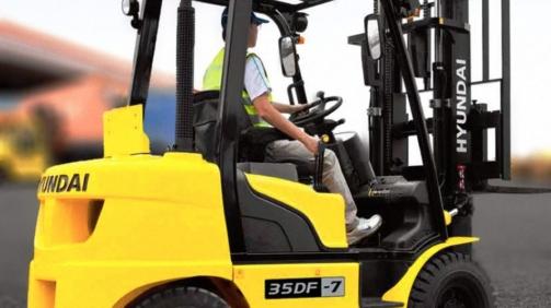 forklift-tires-catalog-image-950x950