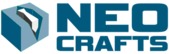 logo-blue (1)